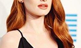 Who plays Cheryl Blossom in the Tv show Riverdale?