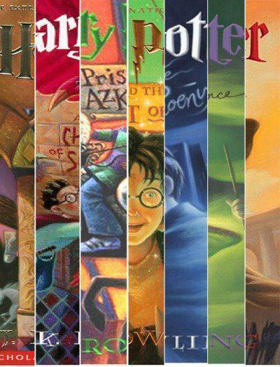 If you could be any Harry potter character, who would you be? (Teachers too)