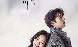 recommend some good k drama