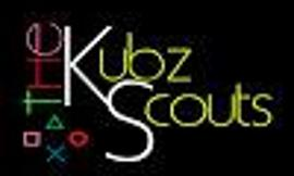 What is your opinion on the Kubz Scouts ?
