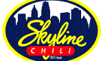 Have you ever had Skyline?