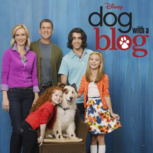 What do u think of Dog with a blog ending (Last Episode) ?