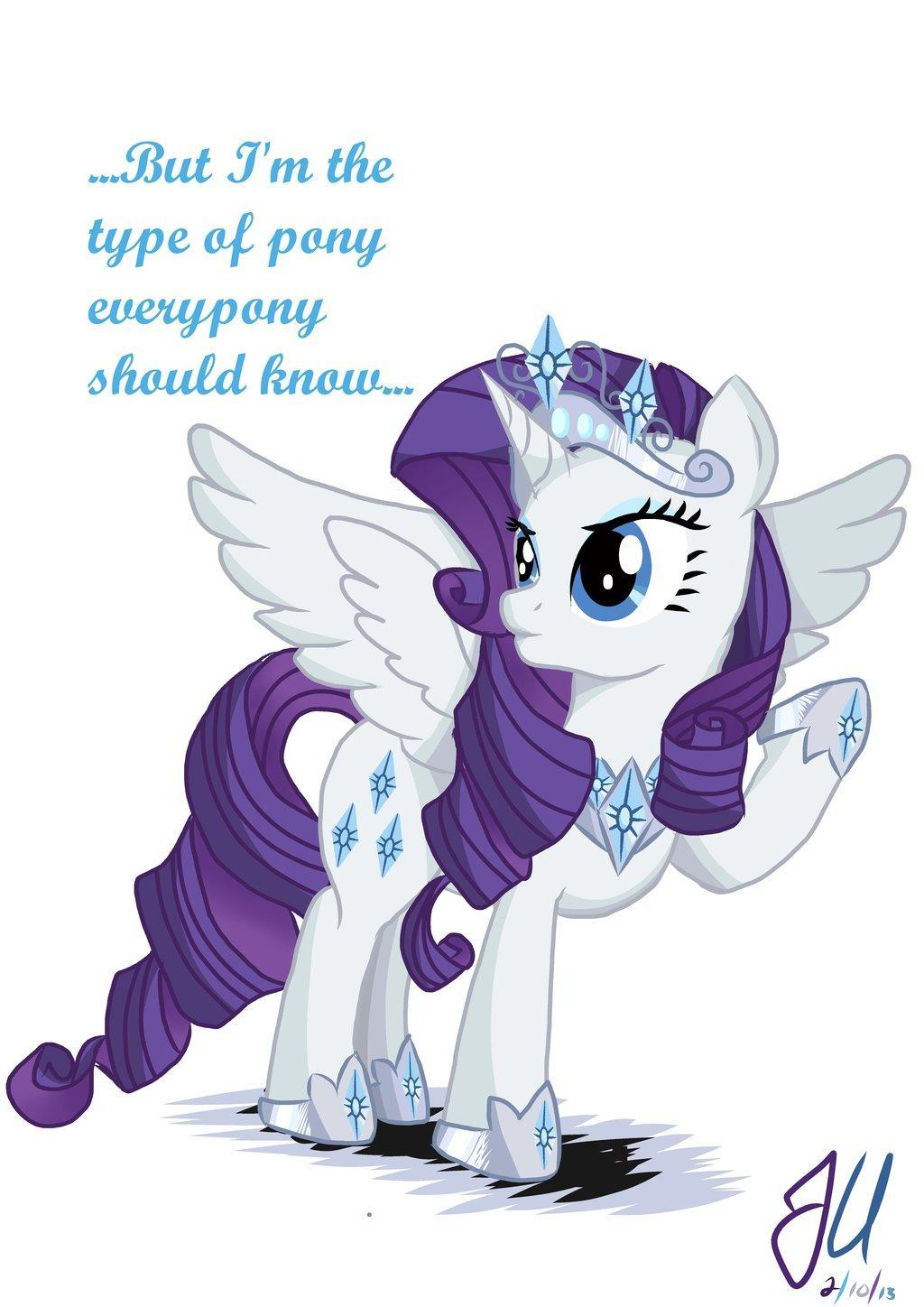 Rarity_Lover