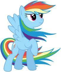 rainbowdash500's Photo