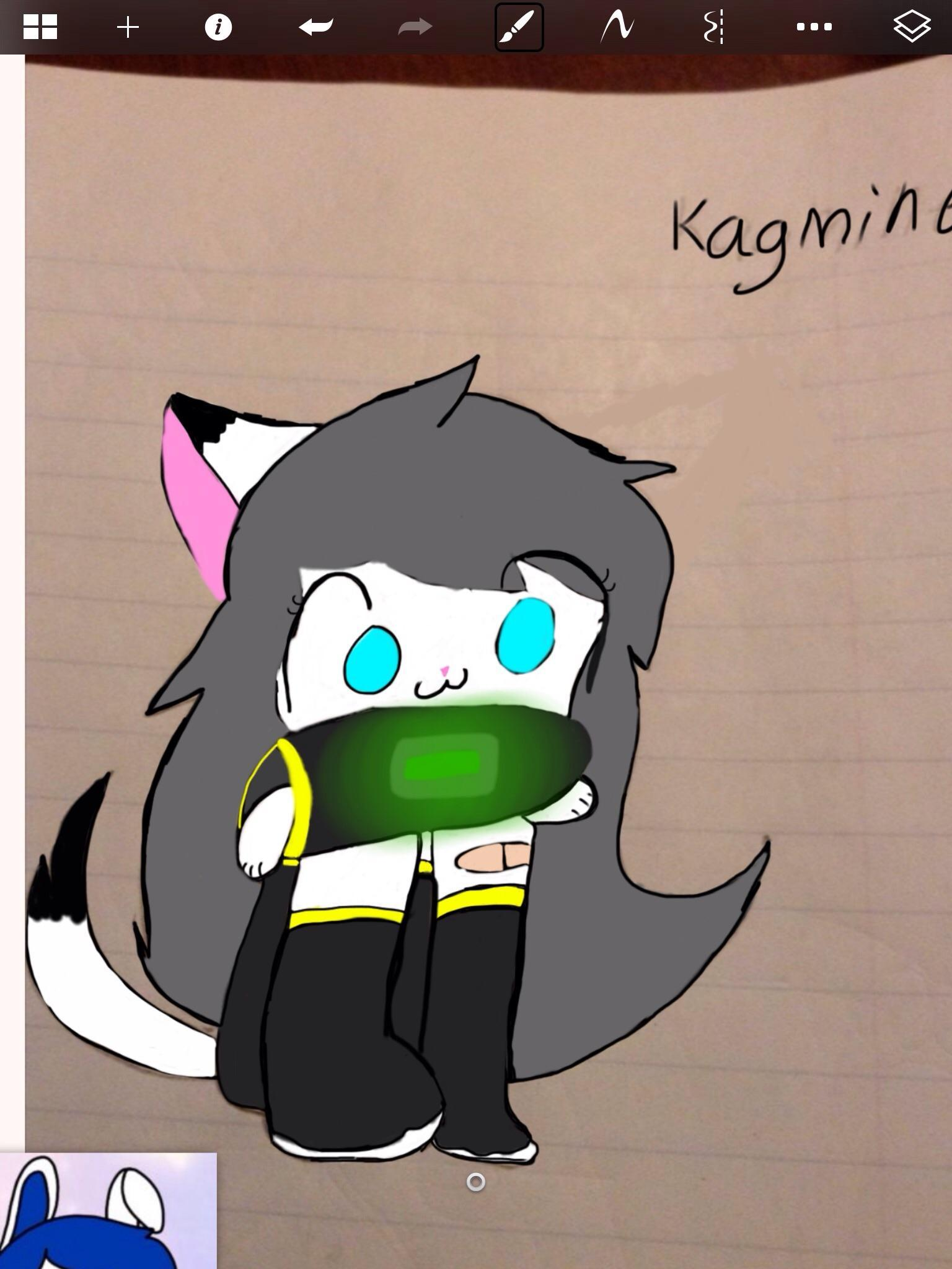 KawaiiCatFails