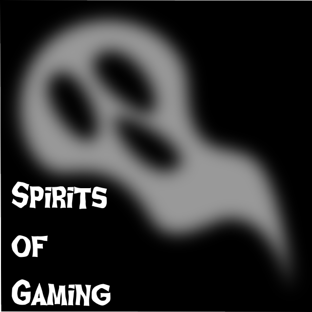 SpiritsofGaming