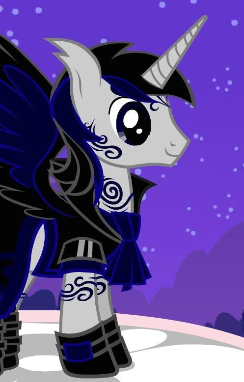 Night.Sky.the.Alicorn