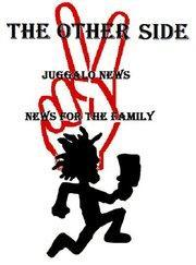 Theotherside.Juggalonews