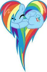 rainbow_dashie123