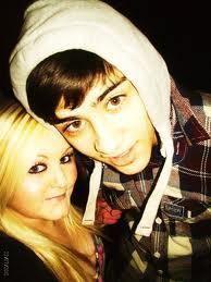 ZaynMalik20's Photo
