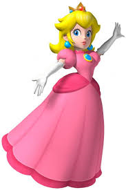 Princess_Peach_Toadstool