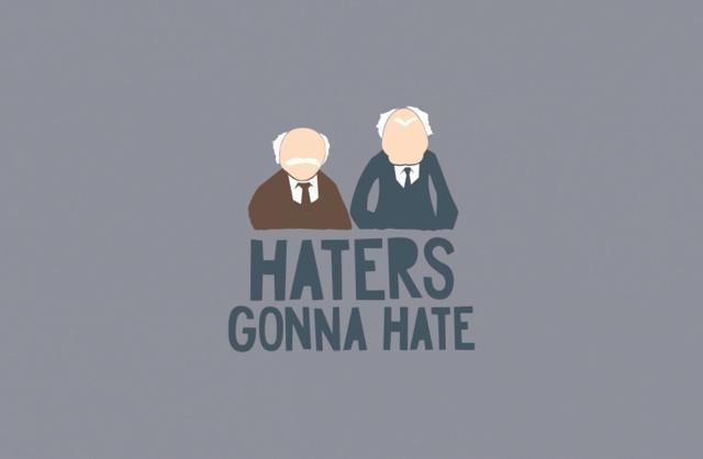 haterofhaters