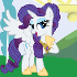 rarity_is_here