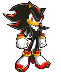 shadowhehedgehog5995