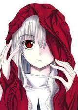 JadeluvskatsXD's Photo