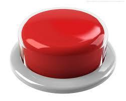 DON'T PRESS THIS BUTTON!!!!!!!!!!!!