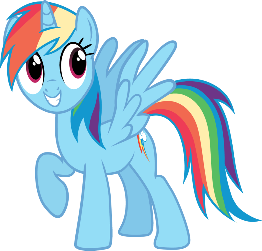 RainbowDashyAlicorn
