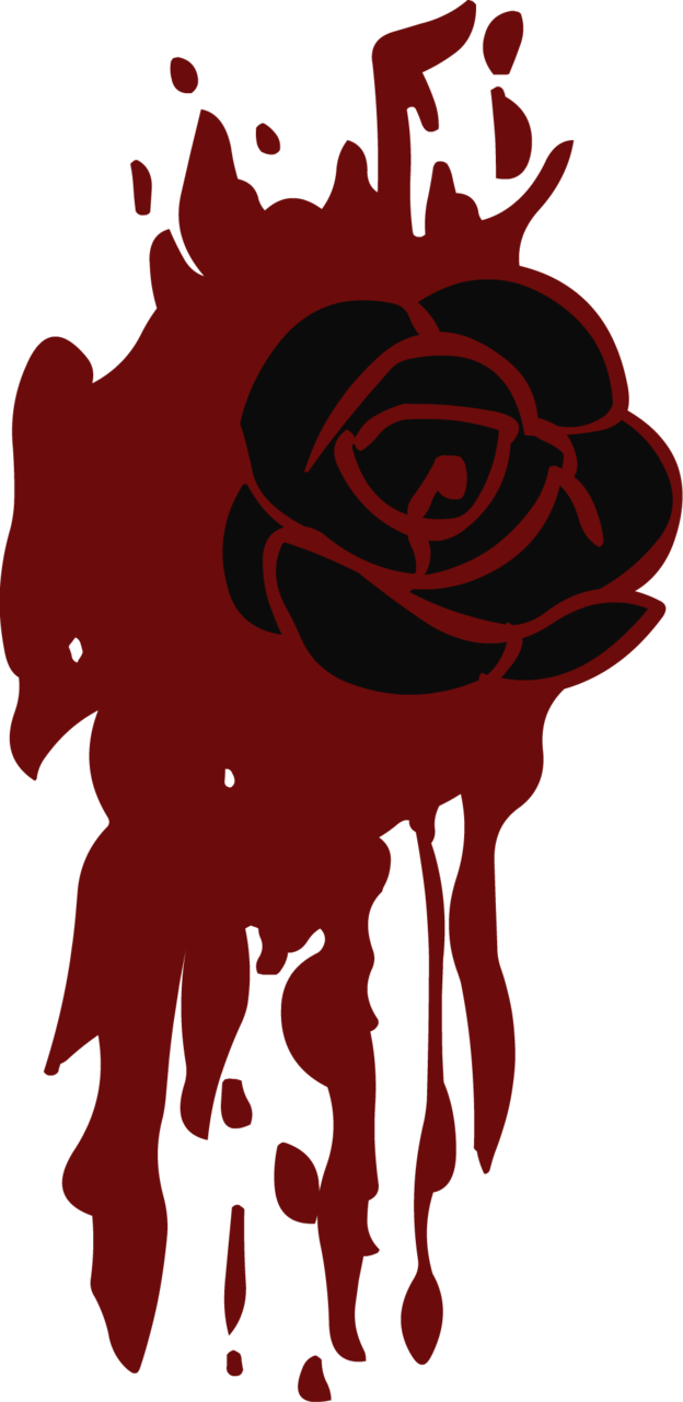 Death_Rose_mlp