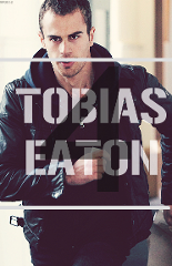 fourtris_factions