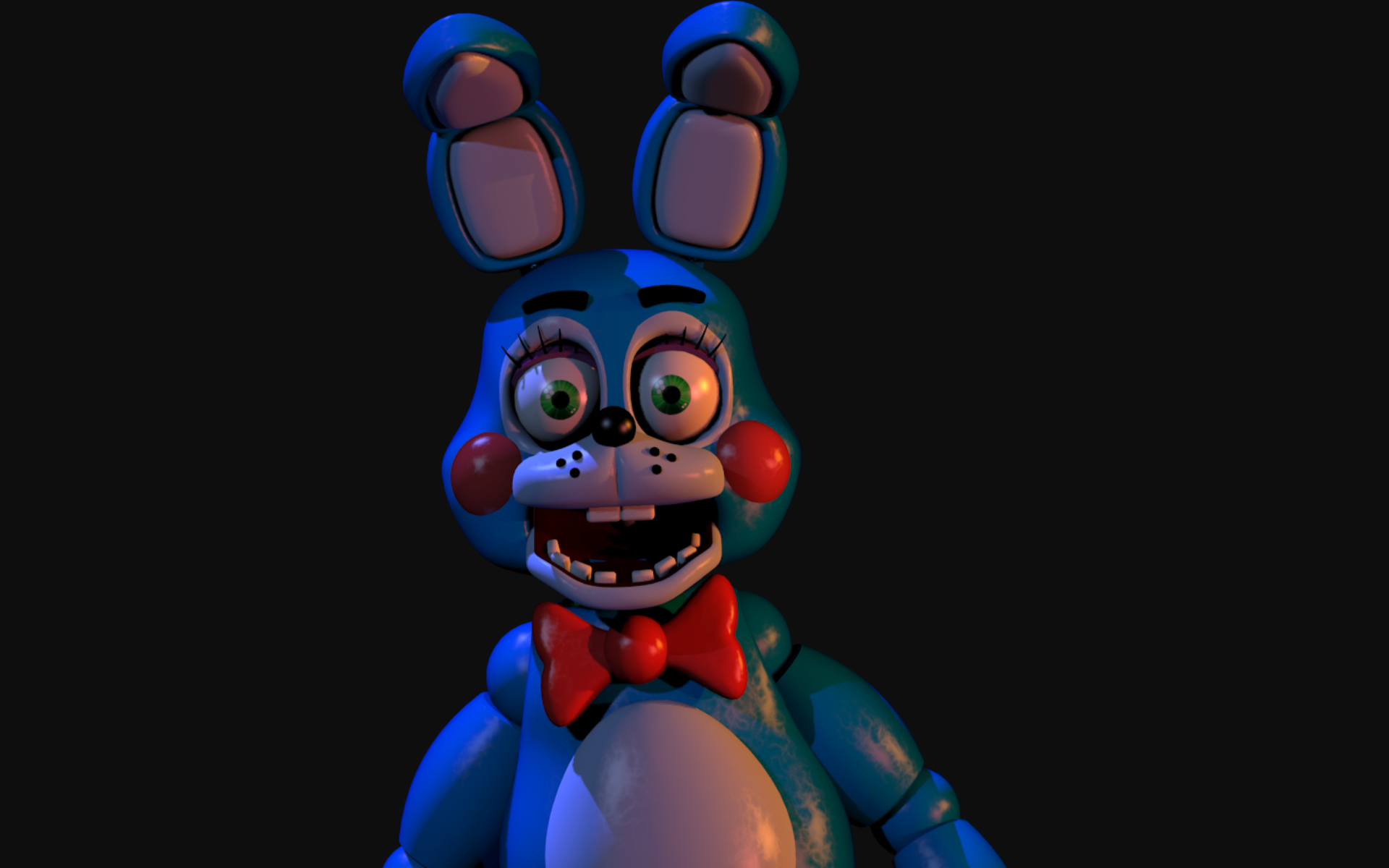 ToyBonnie1987