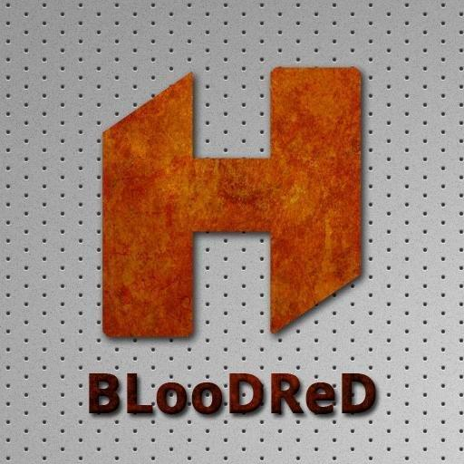 HrTz_BLooDReD
