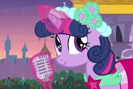 Princess_Twilight_Sparkle