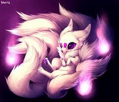 Aria_The_Ninetails