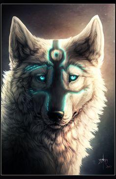 SoulOfTheWolves_Inactive