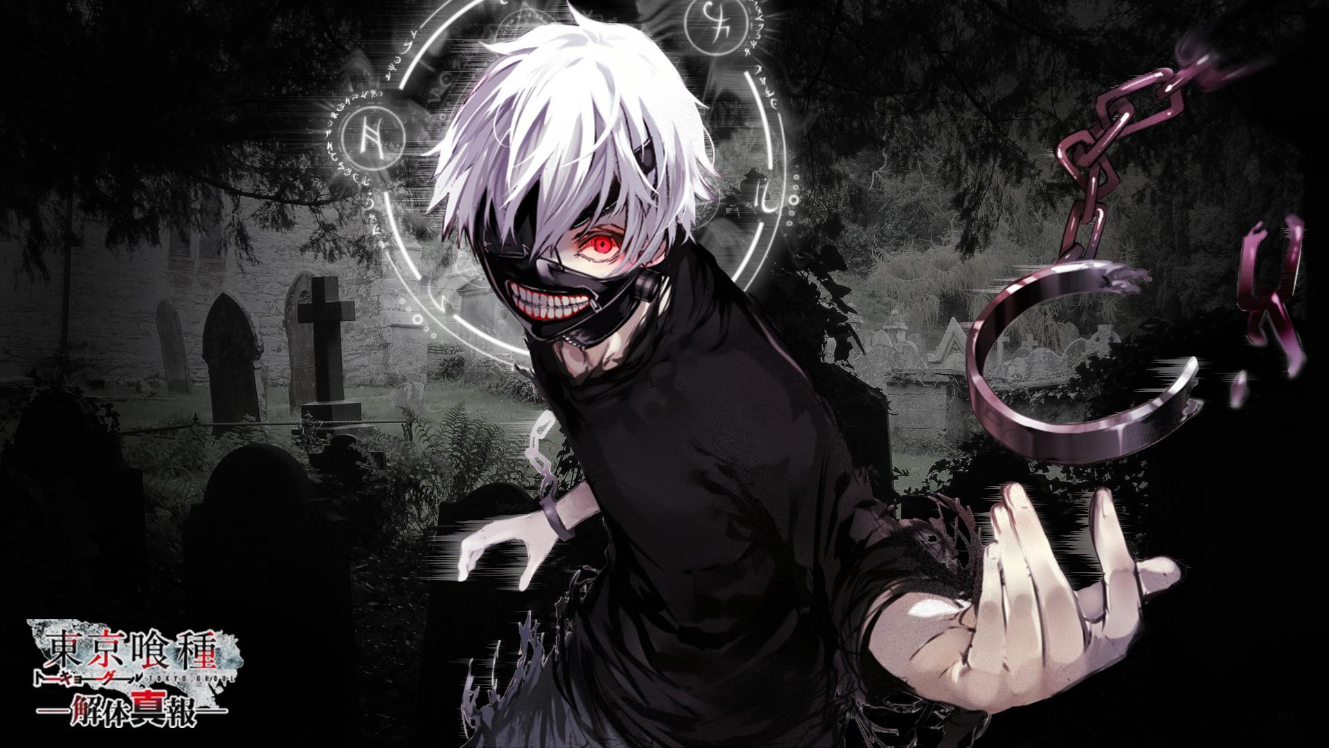 fanboy if you love kaneki