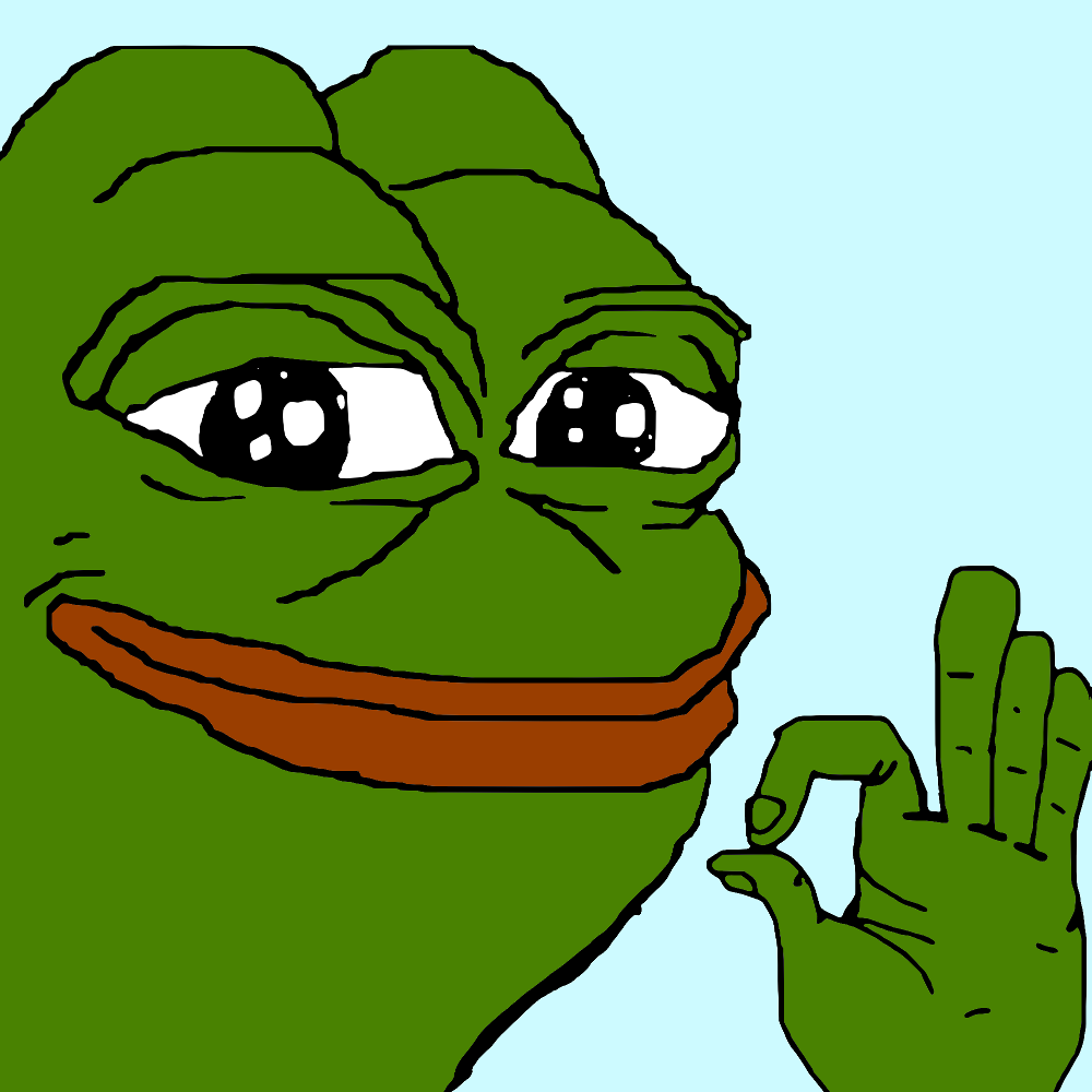 TheRarestPepe