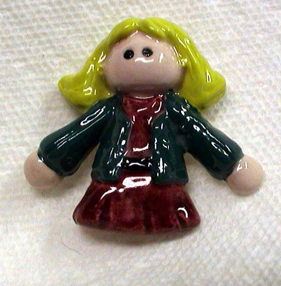 SupaSan33's Photo