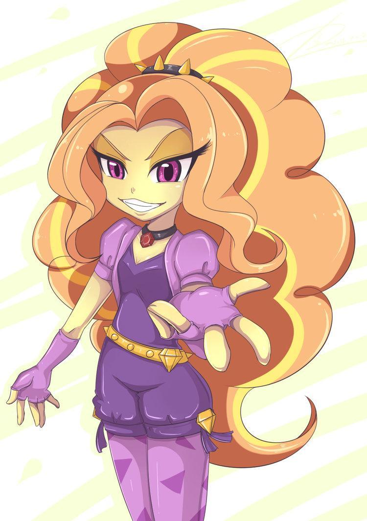 Adagio_Dazzle_Fan