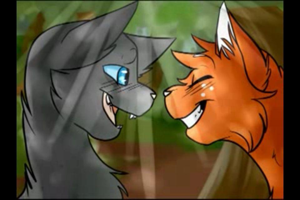 Ashfur_is_best