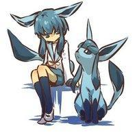 The_Half_Glaceon_Girl