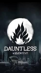 DAUNTLESS_IS_ASWESOME
