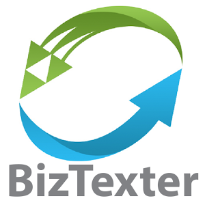 biztexter's Photo