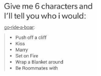 "(Preferably Hetalia, because that's my ""main fandom"")"
