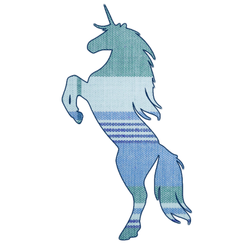 theplaidunicorn