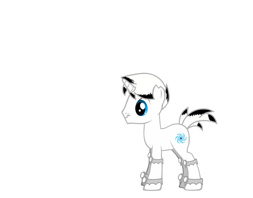 bronydanceparty0