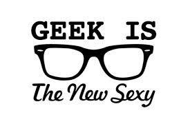 Geeky.Girl's photo