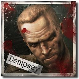 PrimaryDempsey