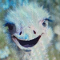 happy_ostrich