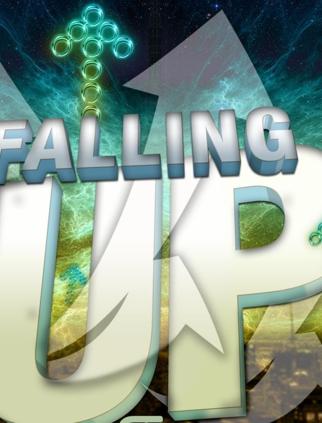 Falling_Up