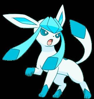 glaceon1