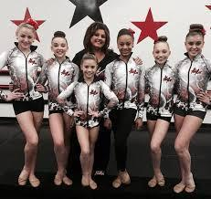 dancemomsrules