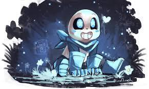 THE.GREAT.PAPYRUS.and.sans