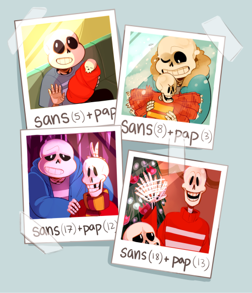 Undertale_fangirl400's photo