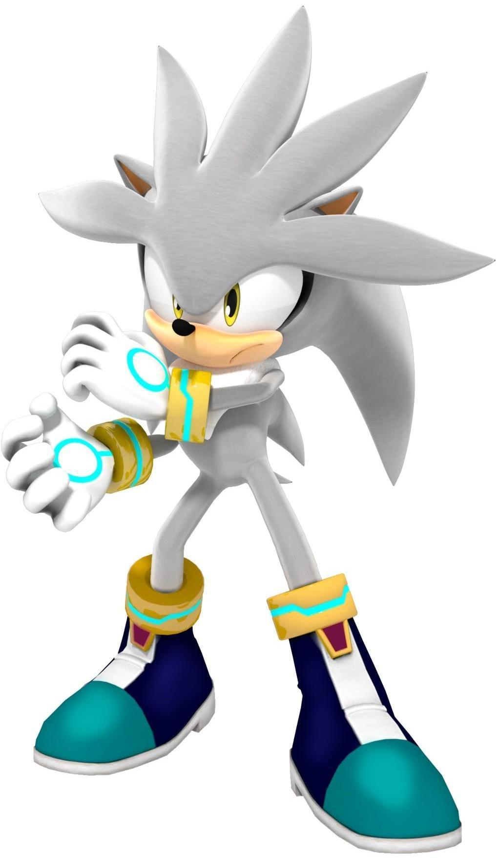 Silver_the_Hedgehog
