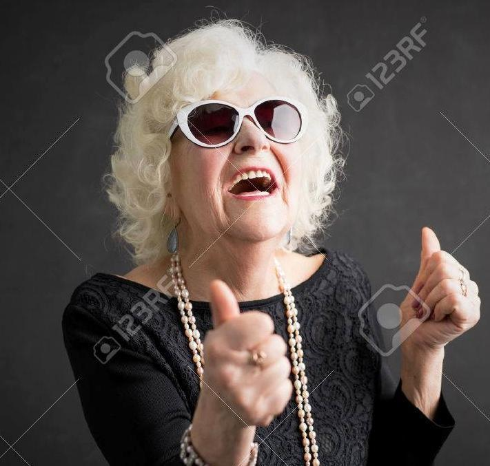 your.cool.grandma