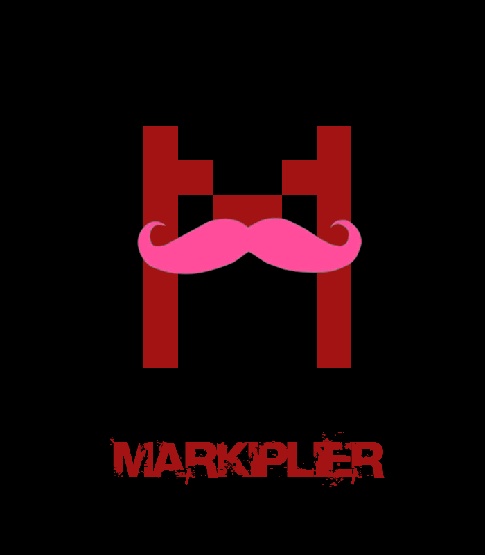 Star this if your a fan of Markiplier.